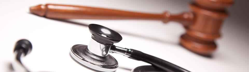 Medische fout Hilversum